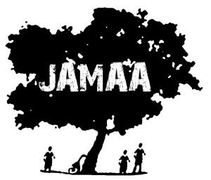 new new jamaa logo